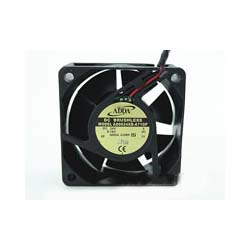 ADDA AD0624XB-A71GP Lüfter Cooling Fan