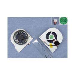 New CPU Cooling Fan AB5005UX-R03 4PIN for Toshiba Qosmio X775