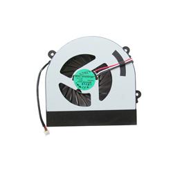 Brand New CLEVO W150er HASEE K590S-I7 D0 D1 D2 D3 Cooling Fan Cooler