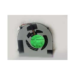 batterie ordinateur portable CPU Fan FUJITSU AB5405MX-Q0B (JV1003)
