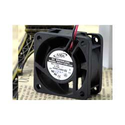 ADDA AD0412HB-C50 DC24V 0.10A 40X40X20mm Cooling Fan for Surveillance Recorder