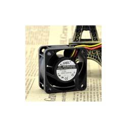 ADDA 4020 DC12V 0.15A AD0412HB-C52 40x40x20mm Cooling Fan Cooler
