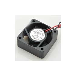 ADDA 4015 12V 0.08A AD0412HB-D50 S Cooling Fan Cooler for Server Exchanger