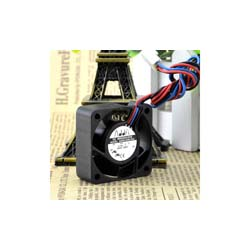 AD0412HB-D56 ADDA DC12V 0.12A 3-Wire Cooling Fan CPU Cooler