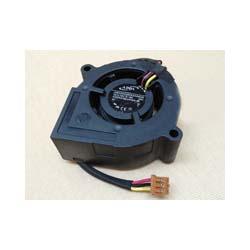 ADDA AB05012DX200600 Cooling Fan for ACER 5020/BENQ MS614 MX660/ViewSonic PJD5132/ACER EV-S50