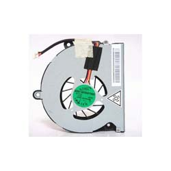 batterie ordinateur portable CPU Fan ADDA AB07505HX12BB00