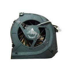 ADVENT BDB0505HC CPU Fan
