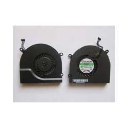 APPLE MG62090V1-Q020-S9 CPU Fan
