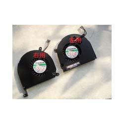 APPLE MG62090V1-Q030-S99 CPU Fan