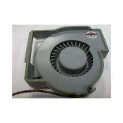 APPLE CHA8012EBS-A CPU Fan