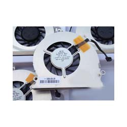 Apple Macbook 1185  CPU Fan