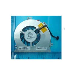 945 CPU Fan for APPLE MB402 MB403 MB404