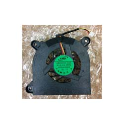 New for A-POWER BS5005HS-U89 CPU Fan