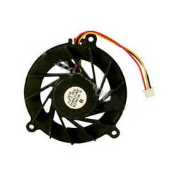 ASUS UDQF2ZR04FAS CPU Fan