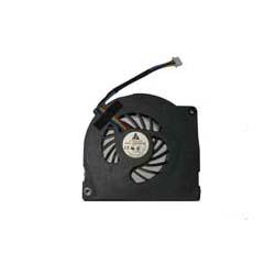 ASUS A40J A42j A42JR A42JV X42J K42J K42JC K42JR CPU Fan