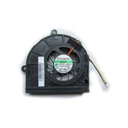 ADDA AB07605MX-12B300(0PBL50) CPUファン