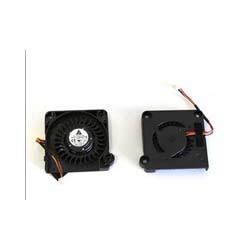 ASUS Eee PC 1005HA CPUファン
