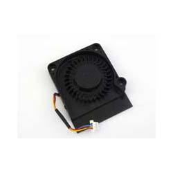 ASUS EEE PC EPC 1001PX CPUファン