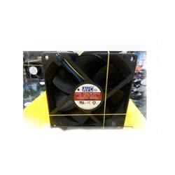 AVC DS09225R12HP039 CPU Fan