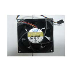 AVC DA09232B12H CPU Fan
