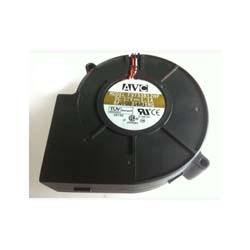 HP COMPAQ EVO D530 CPUファン