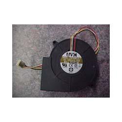 AVC F9733B12LT CPU Fan