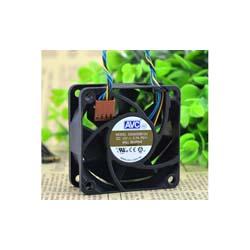 AVC DS06025B12U-P021 Lüfter Cooling Fan