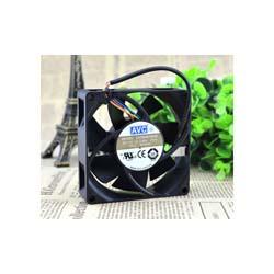 AVC DATB0825B2S Lüfter Cooling Fan
