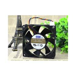 AVC DASA0820B2U Lüfter Cooling Fan