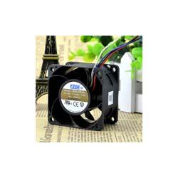 AVC 2B06038B48H Lüfter Cooling Fan