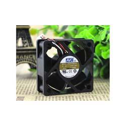 AVC DS05020B24U Lüfter Cooling Fan