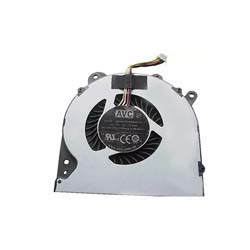 AVC BAAA0705R5HPOFF 5V 0.4A Cooling Fan CPU Fan Cooler for LENOVO IdeaCentre Flex 20