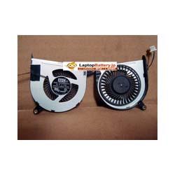 Toughbook CF-AX2 Laptop Cooling Fan AVC BAAA0505R5UPC01