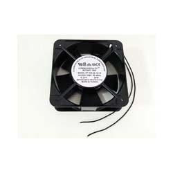 COMMONWEALTH FP-108 EX-S1-B CPU Fan