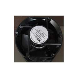 COMMONWEALTH FP-108 EX-S1-S CPU Fan