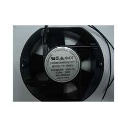 COMMONWEALTH MODEL FP-108EX CPU Fan