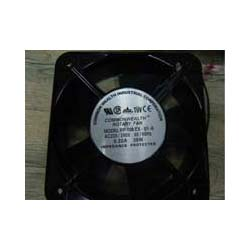 COMMONWEALTH FP-108EX-S1-S CPU Fan