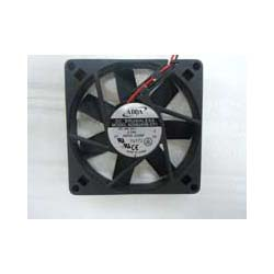 ADDA AD0824HB-D71 CPU Fan