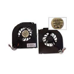 Dell D5927 CPU Fan