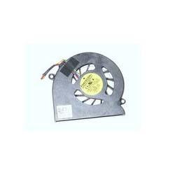 Dell U837D CPU Fan