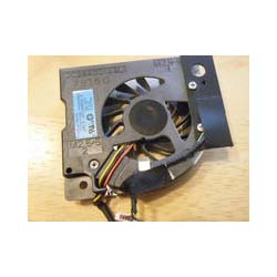 Brand New Dell XPS M170 M1710 GPU Laptop Cooling Fan MCF-J02AM05-2