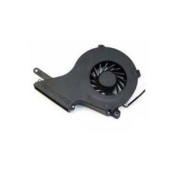 Dell DC280005500 CPU Fan