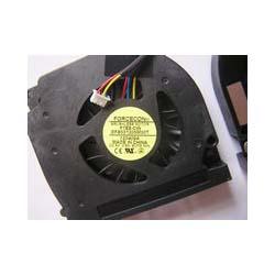 Dell 0C946C CPU Fan