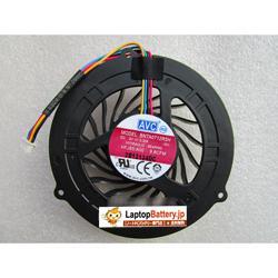 Dell DFB601505M30T CPU Fan
