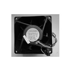 CPU Fan for Dell GX520 GX620 GX745 GX755