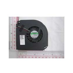 New CPU Fan for Dell M6400 M6500 M6600