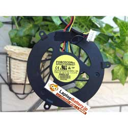 100% New CPU Fan for Dell Studio 1558 1557