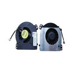 Dell Latitude E5410 CPUファン