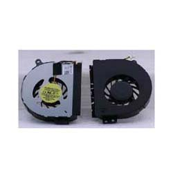 DELL Inspiron 1464 1564 1764 14R 14RD N4110 N4120 CPU Fan