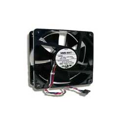 Dell NMB-MAT 4715KL-04W-B56 GX210L 520 620 755 T100 CPU Fan